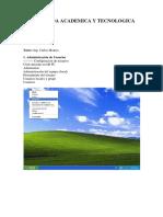 windows-seguro 1.docx