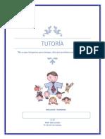 TUTORÍA.pdf