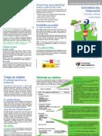 5. Empleo_y_desempleo.pdf