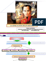 FundatEducBolivariana14