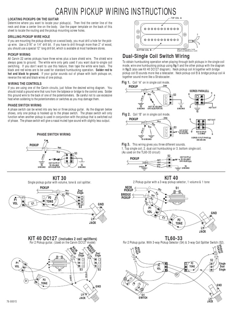 DIAGRAM] Carvin M22 Pickup Wiring Diagram FULL Version HD Quality Wiring  Diagram - MSGDIAGRAM.MAGNETIKITALIA.ITMagnetik Italia srl
