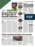 La Gazzetta dello Sport 08-08-2017 - Serie B