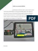 rfid8051