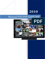 PSS Manual Usuario0