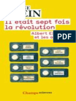 Etienne_Klein_-_Il_était_sept_fois_la_rév-Ebook-Gratuit.coolution.epub