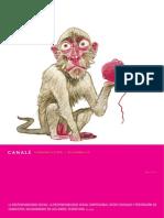 canale0.pdf