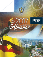 Almanac 2017.pdf