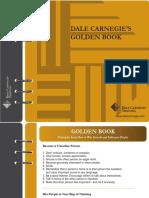 Dale_Carnegie_Golden_Book-Se.pdf