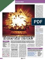06 Virus