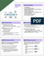 ISDN.pdf