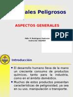 Aspectos Gen erales MATPEL[1]