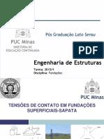 Fundações.pdf