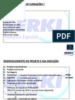 Projeto de Fundações - SERKI.pdf