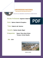 INDUSTRIA_DEL_AMONIACO.docx