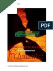 COMO-DEJAR-DE-SER-EL-AMIGO-PARA-CONVERTIRSE-EN-AMANTE.pdf