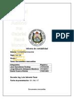 Informe de contabilidad.docx