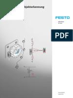 传感器在物体检测中的应用:工作手册.pdf