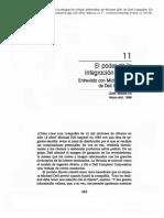C19125-APA-OCR