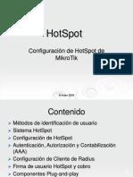 06-HotSpot v1.2 español (9).ppt