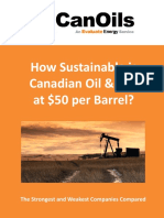 Canadian_Oil_Gas_50_Sustainable_Report.pdf