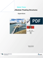 floating structure.pdf