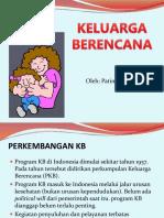 1. Pengantar Keluarga Berencana