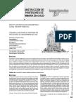 Consumo y Construccion de Identidad en Profesores. Denegri.2009 (1)