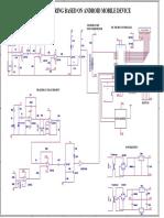 CB2-1516-CEP0365-OACircuits.pdf