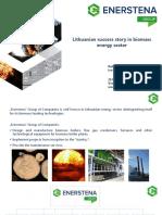 Biomass_pabrik