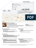 Booking.pdf Yiwu