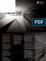 CharterNetFirmProfile.2014