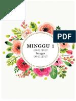 Pembahagi Minggu 2017.pdf