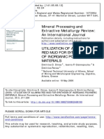 Dimas 2009.pdf