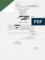 פסק דין ללא הרשעה פלילית - אי הרשעה - הזנחת שמירה על כלי יריה - אובדן נשק - אי הרשעה - סעיף 339(א) חוק העונשין - עורך דין פלילי
