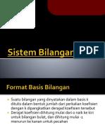 Sistem Digital p03