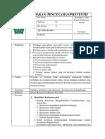 296729402-SPO-Tindakan-Preventif.docx