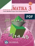 Matematikasmakelasxii Srilestari 2009 170710190937