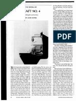 mcphee-draft-no-4.pdf