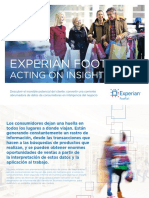 Experian FootFall Acting on Insight Series 2-SPAIN-RETAIL