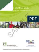 Well cost study.pdf