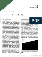 BANCO_DE_MATERIALES.pdf