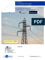 Aisladores Rebosio Espagna B217_0112_sp neutro.pdf