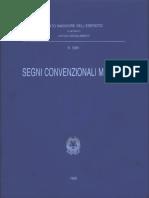 Segni convenzionali militari (5981) 1990.pdf