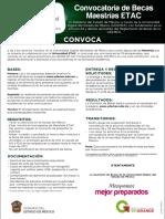 2da_ConvBecas_MaestETAC.pdf