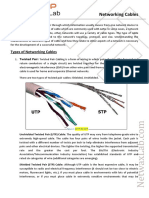 15.-Networking-Cables.pdf