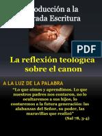 Sapeintia amoris 4-05.pptx