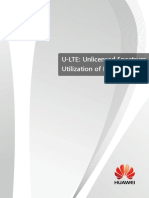 U-LTE-unlicensed spectrum utilization of LTE.pdf
