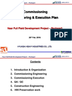 Commissioning Engineering & Execution Plan_rev2_20160302-97.ppt