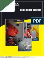 VGR Brochure
