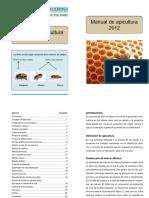 ftapicultura.pdf